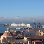 Cagliari11