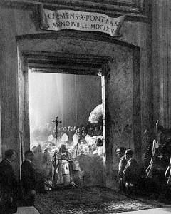 porta_santa_apertura_1925[1]
