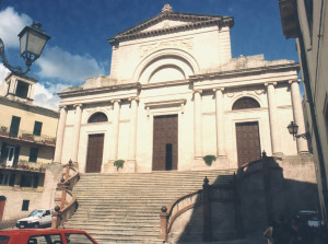 Cattedraleozieri2